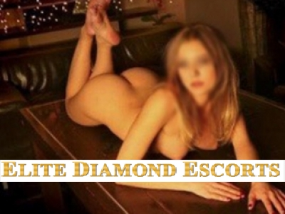 A perfect picture of Sonia who is a perfect beauty from Elite Diamond Escorts and available 24/7